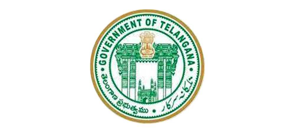 Telangana State Health Systems Strengthening (TS-HSS) Program