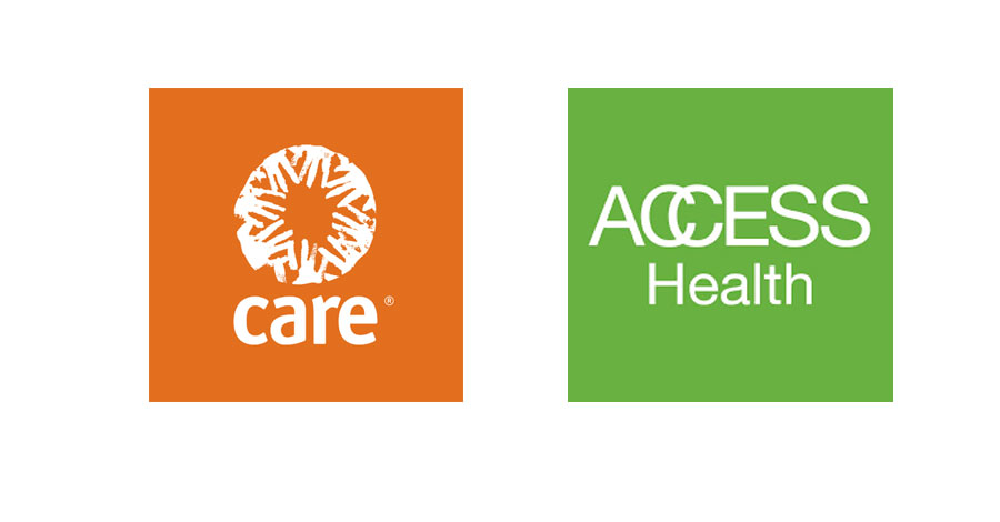 ACCESS Health partners with CARE India for improving pandemic preparedness of secondary care hospitals